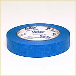 "CP 27 1"" Blue Masking (Painter's Tape)"