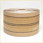 Carpet Seam Tape (4 Inch) (Roll)
