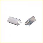 Table Clips - EZ Velcro Clip
