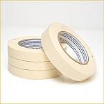"""CP 83 3/4"""" Natural Masking Tape"""