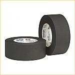 Photo Black Tape (2 Inch) (Roll)