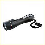 Flashlight Pro-Voyager (PACK)