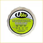 U-Glu (ROLL)